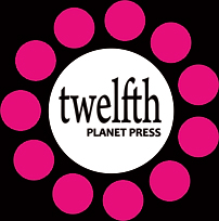 Planet the Twelfth!