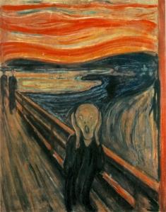 20100830193250!The_Scream