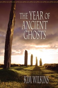 the-year-of-ancient-ghosts