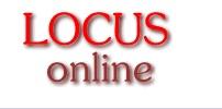 Locus reviews THEDARK