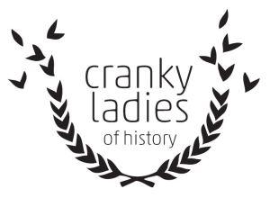 cranky ladies