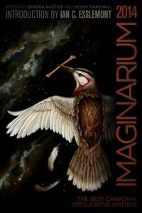 Imaginarium3