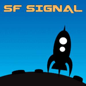 SF Signal