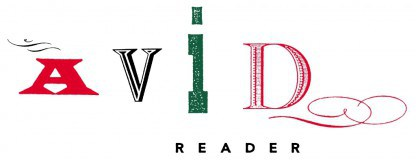 avid-logo-col-e1433808301194