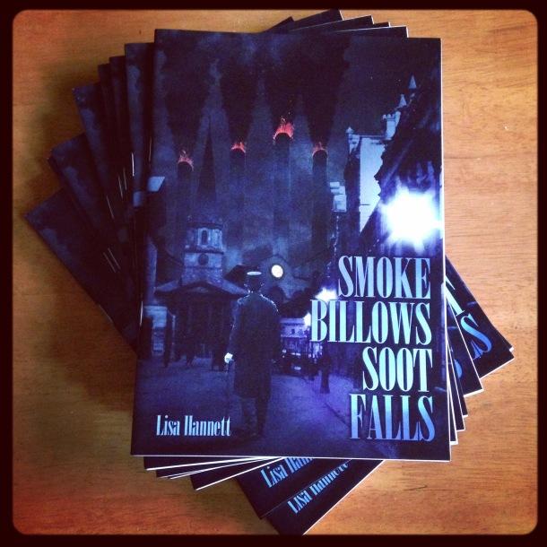 Smoke Billows2