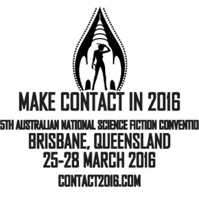 Contact 2016: Where to find me at Natcon this weekend