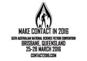 contact2016-1024x722