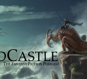 PodCastle 441: A Shot of Salt Water!