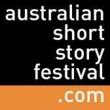 Australian Short Story Festival startstomorrow!