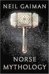 t0101super-NorseMythology