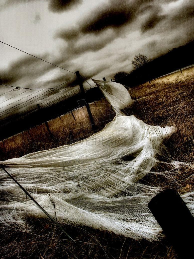 In which I dance the dance of joy… | Lisa L  Hannett