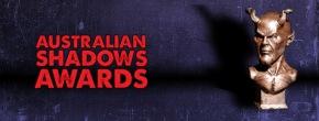 Australian Shadows Awards: With Bonus! Shirley JacksonAwards